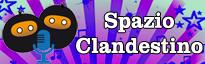 banner_radio_spazio_clandestino