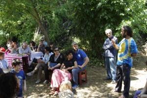 picnicNappo13