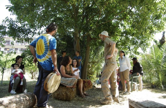 picnicNappo14
