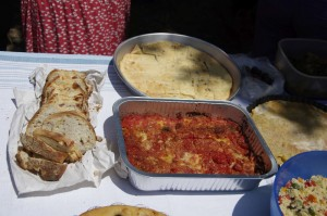 picnicNappo5