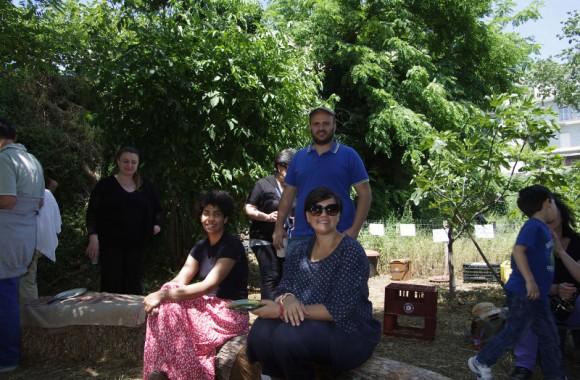 picnicNappo9