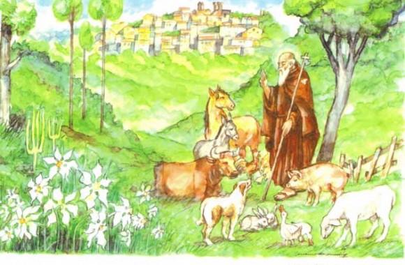 dipinto-San-Antonio-630