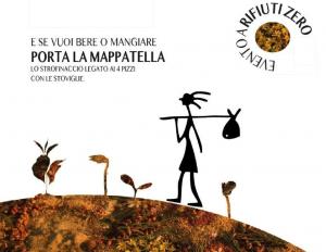 mappatella