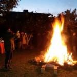 fuoco2-300x169