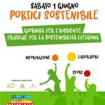portici sostenibile