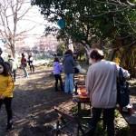 PHOTO-2020-01-11-14-08-29_2